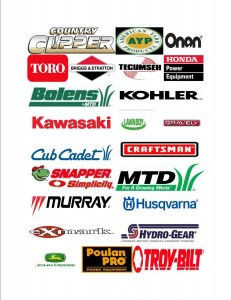 miccos logos